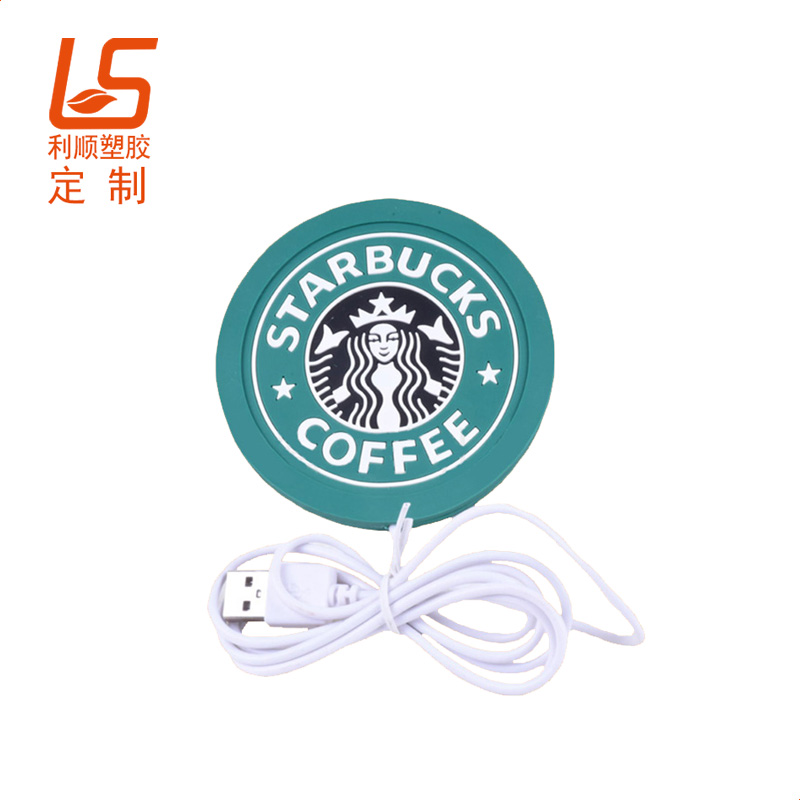 USB加热杯垫 (28)