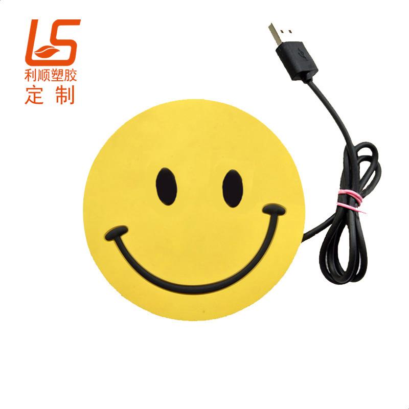 USB加热杯垫 (27)