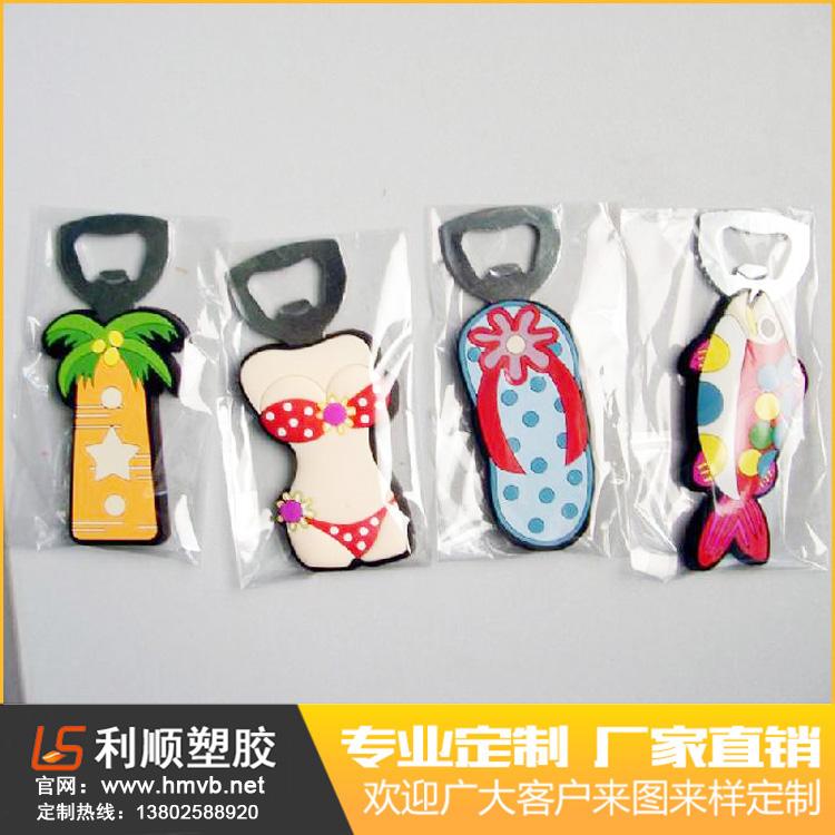 硅胶开瓶器厂家