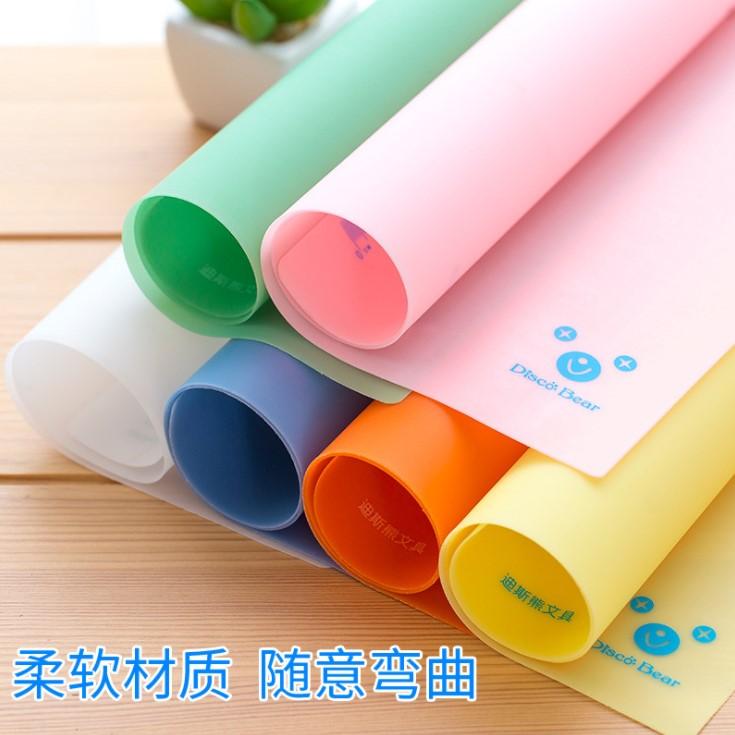 生产硅胶制品时出现喷霜和喷粉的处理办法