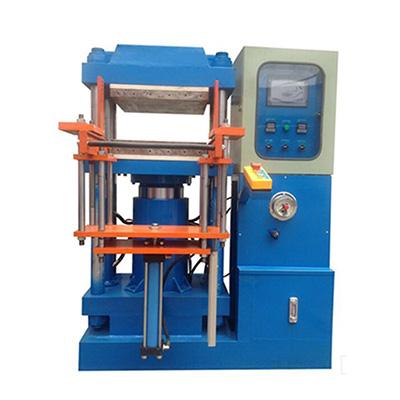 硅胶制品加工设备的维护保养